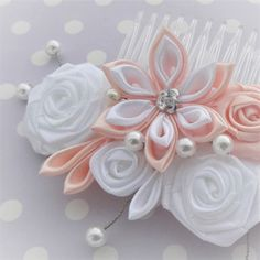 93a997b7d18 Pro baletku ( hřebínek do vlasů)   Zboží prodejce jari.ticha