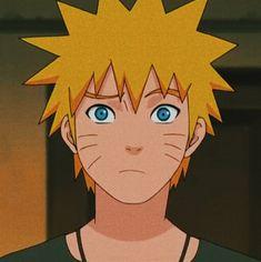 ɴᴀʀᴜᴛᴏ ᴜᴢᴜᴍᴀᴋɪ ❝ ˡⁱᵏᵉ ᵒʳ ʳᵉᵇˡᵒᵍ ⁱᶠ ʸᵒᵘ ˢᵃᵛᵉ/ᵘˢᵉ ❞ Naruto Uzumaki Shippuden, Naruto Kakashi, Anime Naruto, Wallpaper Naruto Shippuden, Naruto Cute, Naruto Wallpaper, Otaku Anime, Boruto, Manga Anime