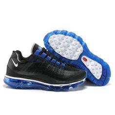 reputable site c7b1b 6e32c Nike+Air+Max+360+Shoe   ... Nike Air Max