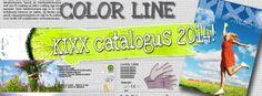 Onze catalogus is er weer! www.kixx-safety.nl