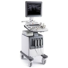 Equipos medicos Ecuador #samsung #medison #sonoace #doppler #ecografo #ecografia #ultrasonido #3D #equiposmedicos #medicalquipment #medical #salud #equimeda #eco