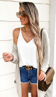 Amazing OOTD Outfits 21