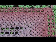 Er was eens Deel 5 Blanket, Crochet, Youtube, Crochet Hooks, Blankets, Crocheting, Carpet, Thread Crochet, Hooks