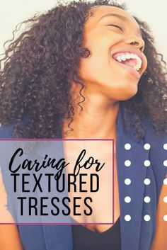 Textured hair can often have a mind of its own, but with the right technique a beautiful head of curls can turn into amazing naturally curly hairstyles.