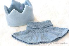 Strikk enkel hals/poncho til barna - Lilly is Love Yeezy, Knit Crochet, Adidas Sneakers, Mittens, Slip On, Knitting, Sewing, Sweaters, Vintage