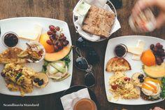 Paludan Bog og Cafe