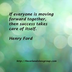 1000 images about inspirational business quotes on for Moving in together quotes