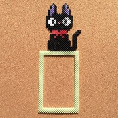 #8bit#8bitart#art#artwork#artkalbeads#beads#crafts#cute#freehand#fun#fusebeads#hamabeads#handmade#happy#instagood#iphonesia#kawaii#love#nabbibeads#perlerbeads#photo#pixel#pixelart#アイロンビーズ#ドット絵#パーラービーズ#拼豆