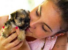 Chicas guapas | Flickr - Photo Sharing!