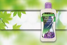 This is the world's first Natural Feminine Wash with negative ions. Its active ingredients include Elemi Oil which is a good antibacterial, antimicrobial, helps prevent UTI, infections in the urinary bladder Alliance In Motion Global Inc. Personal Hygiene, Personal Care, Guava Leaves, Feminine Wash, Active Ingredient, Natural Healing, Aloe Vera, Health And Beauty, Prevent Uti