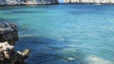 #Les logements avec vue sur la mer amélioreraient le moral - RTBF: RTBF Les logements avec vue sur la mer amélioreraient le moral RTBF Une…