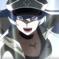 "Crunchyroll - VIDEO: Toonami Plans Halloween ""Akame ga Kill!"" Marathon"