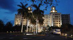 #Havana #LaHabana #HotelNacional Havana, Street View, Life, Past Tense