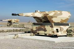 Nächstbereichschutzsystem (NBS) MANTIS is a very short-range air defence protection system developed for protecting the forward-operating bases of the German. Ancient Greek City, Arms Race, Space Battles, Naval, Military Weapons, Military Equipment, German Army, Armored Vehicles, War Machine