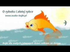 Cute Pictures, Kindergarten, Audio, Fish, Children, Youtube, Speech Language Therapy, Young Children, Boys