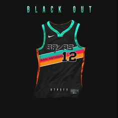 Nba Uniforms, Sports Uniforms, Basketball Uniforms, Custom Basketball, Football And Basketball, Basketball Jersey, Sports Jersey Design, Jersey Designs, Athletic Outfits