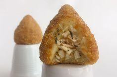 coxinha-frango-batata-doce