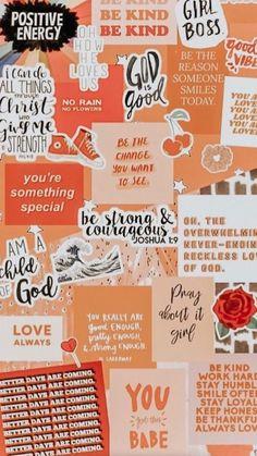 Girl Wallpaper Teenage