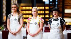 MasterChef Australia 2015 Finale: Who Will Win? Billie McKay & Georgia Barnes Go Head-to-Head - http://www.australianetworknews.com/masterchef-australia-2015-finale-will-win-billie-mckay-georgia-barnes-go-head-head/