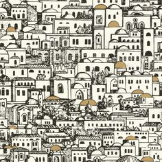 http://www.etoffe.com/20474-thickbox/papier-peint-mediterranea-fornasetti.jpg