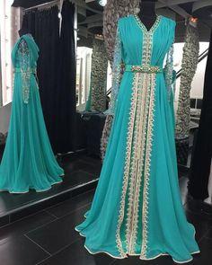 Image de arabic, beautiful, and dress