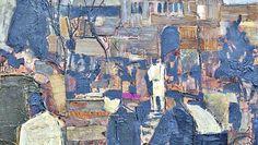Eduardo Faradje Painting, Art, Painting Art, Paintings