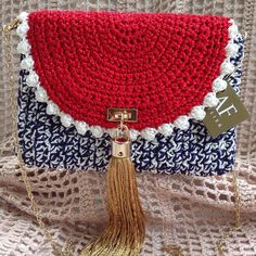 #moda #exclusivas #croche #eucrio #eufaço #modaatelieralicefontenele