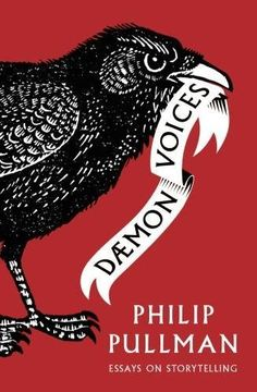 Daemon Voices: Essays on Storytelling by Philip Pullman https://www.amazon.co.uk/dp/1910200964/ref=cm_sw_r_pi_dp_x_Uj9hAbJ1PVHBD