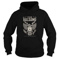 [Best Tshirt name tags] BALSAMO-the-awesome  Discount Today  This is an amazing thing for you. Select the product you want from the menu. Tees and Hoodies are available in several colors. You know this shirt says it all. Pick one up today!  Tshirt Guys Lady Hodie  TAG FRIEND SHARE and Get Discount Today Order now before we SELL OUT  Camping last name surname tshirt