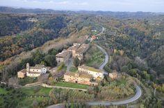 Palaia, provincia di Pisa
