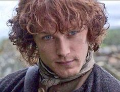 jamie fraser - Saferbrowser Yahoo Image Search Results