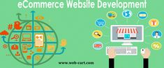 Best Ecommerce website design Company in India, Kuchvi.in offers Ecommerce Website Design Services at best prices with in limited time for you. Our Expert ecommerce website developers are known to deliver ultimate design. Website Development Company, Website Design Company, Software Development, Web Company, Software Online, Ecommerce Software, Ecommerce Website Design, Digital Marketing Strategy, Marketing Strategies