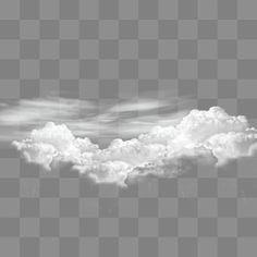 Bon Photos pubg sketch Concepts,Baiyun Cloud Effect Elements, Clipart Clipart, Nuages B. Photoshop Elements, Texture Photoshop, Tree Photoshop, Photoshop Images, Photoshop Effects, Photoshop Tips, Photoshop Brushes, Photoshop Design, Picsart Png