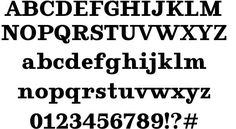 Looking for Ghostlight font? Download it free at FontRiver.com! Test drive, Character map, etc.