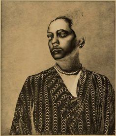 lionel-wendt-untitled3-c-1933-8-web.jpg 1,315×1,536 pixels