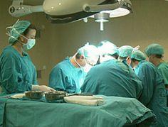 ESPAÑA: Multa de US$ 80.000 por ocultarle de los riesgos de una cirugía www.ver.bo