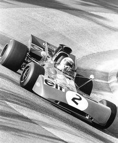 History in Motion Jackie Stewart, Grand Prix, Sport Cars, Race Cars, F1 Wallpaper Hd, Gp Moto, Le Mans Series, Gilles Villeneuve, Formula 1 Car