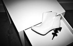 Photography: James T Murray Instagram: @jamest_murray Styling/Retouching: Yuco Lacovara Instagram: @yuco_lacovara Shoes Chris Donovan Footwear