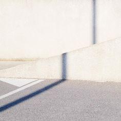"""Gefällt 331 Mal, 33 Kommentare - @ascobereta auf Instagram: """"2017... let's go minimal ◕‿- #rsa_minimal #tv_simplicity #minimalmood #9minimal7 #minimalism42"""""""