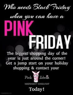 Pink Zebra Consultant, Independent Consultant, Shopping Day, Flyers, Sprinkles, Signs, Silver, Christmas, Recipes