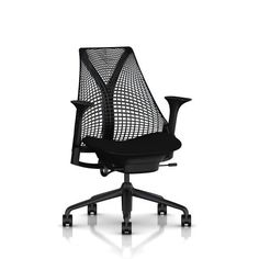 How To Refurbish A Herman Miller Aeron Task Chair | Apartment Therapy And  Flats