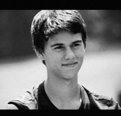 John Luke from Duck Dynasty <3 OMG he is sooo cute! Am I rite?