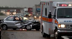 Choosing the Right Auto Accident Lawyer