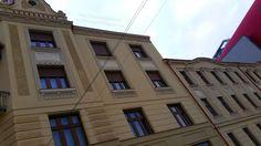 TIMISOARA ``Foerk & Petrovácz`` PALACE & Heritage - Town ``STRONGHOLD`` Empire - District