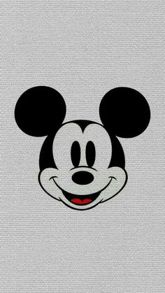 Wallpaper Phone Disney Vintage Mickey Mouse New Ideas Mickey Mouse Wallpaper Iphone, Android Phone Wallpaper, Cute Disney Wallpaper, Mickey Mouse Images, Vintage Mickey Mouse, Mickey Minnie Mouse, Wallpaper Tumblr Lockscreen, Cute Wallpaper Backgrounds, Cute Wallpapers