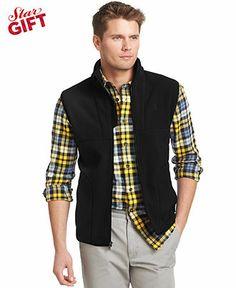716a6bed8b90 Izod Vest, Polar Fleece Vest Fleece Vest, Hoodies, Sweatshirts, Polar  Fleece,