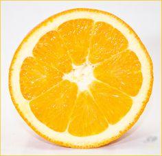 orange fruit | Orange Fruit - a photo on Flickriver