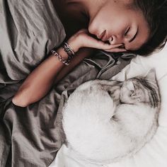 Your love for your cat knows no limits, and you want to make sure that your kitty understands how much of a special place they hold in your heart. Here are five of the best tips for making sure your kitty knows how you feel in honor of Love Your Pet Day! Crazy Cat Lady, Crazy Cats, Animals And Pets, Cute Animals, Wild Animals, Cool Cats, Stuffed Animals, Cats And Kittens, Fur Babies