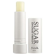 Sephora: Fresh : Sugar Advanced Therapy Lip Treatment : lip-balm-treatments-lips-makeup