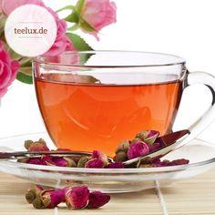 Online Tee Shop Deutschland http://teelux.de
